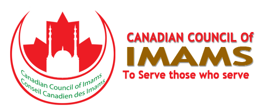 Canadian Council of Imams