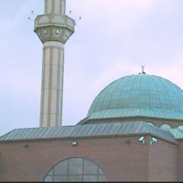 Canadian Council of Imams (CCI) concerned about threats to Ottawa's Muslim Community